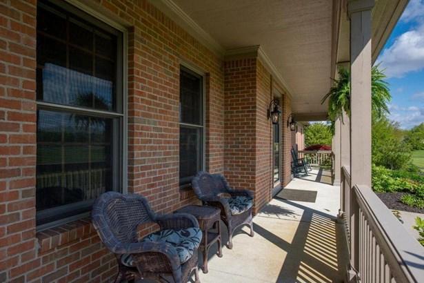 9051 Oak Ridge Lane, Plain City, OH - USA (photo 3)