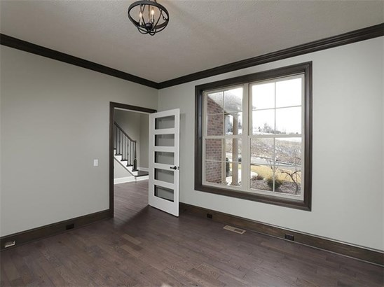 204 Barberry Lane, Upper St. Clair, PA - USA (photo 3)