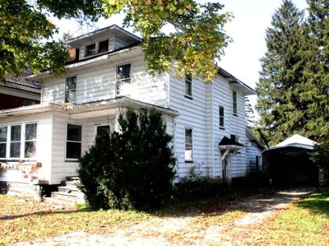 137 Bates Street, Youngsville, PA - USA (photo 1)