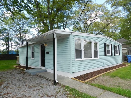 1106 Bethel Rd, Chesapeake, VA - USA (photo 4)