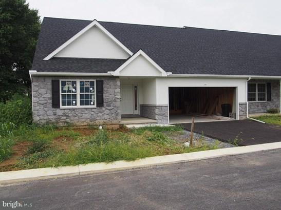 95 Springbrook Ct, Lancaster, PA - USA (photo 1)