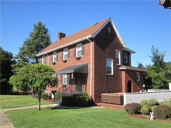 432 Green St, Munhall, PA - USA (photo 2)