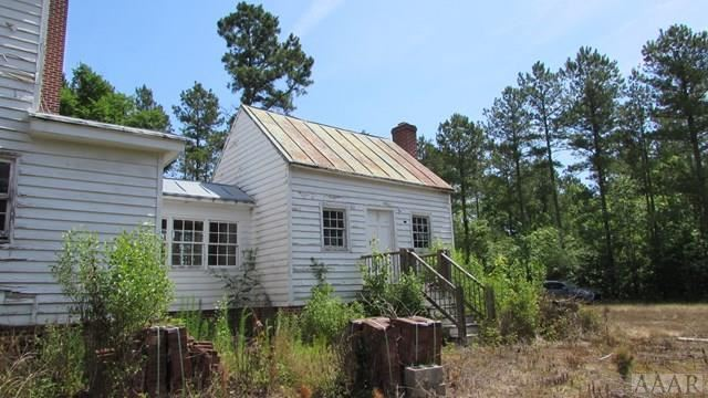 612 Holiday Island Road, Hertford, NC - USA (photo 4)