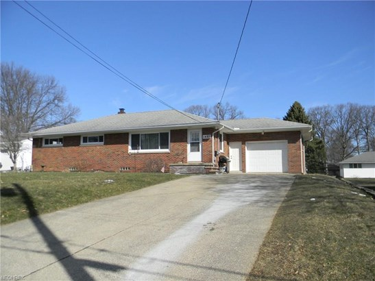 1487 Hagey Dr, Barberton, OH - USA (photo 1)