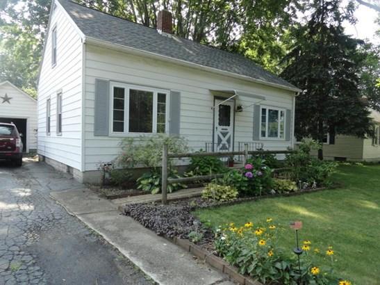 700 Westview Drive, Mount Gilead, OH - USA (photo 1)