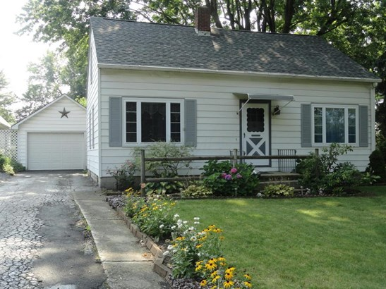 700 Westview Drive, Mount Gilead, OH - USA (photo 4)