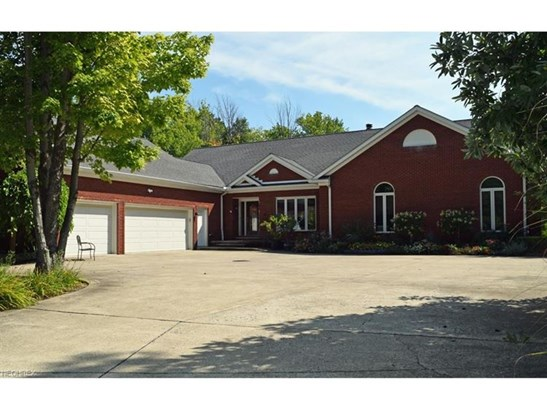 2967 Sherbrooke Valley Ct, Willoughby Hills, OH - USA (photo 1)
