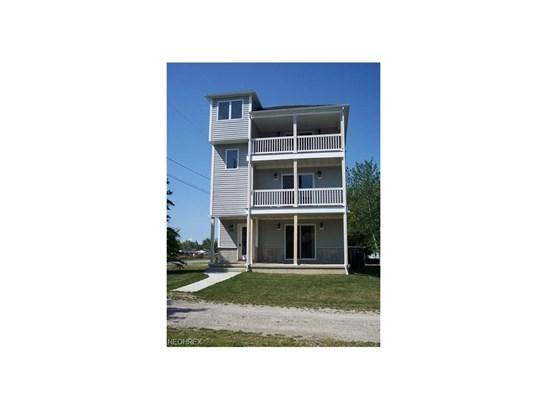 2342 Buck Rd, Lakeside-marblehead, OH - USA (photo 1)
