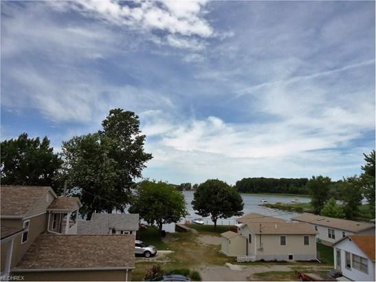 2342 Buck Rd, Lakeside-marblehead, OH - USA (photo 4)