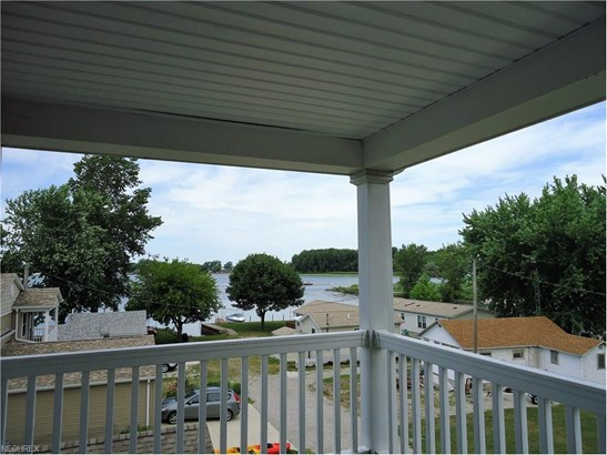 2342 Buck Rd, Lakeside-marblehead, OH - USA (photo 5)