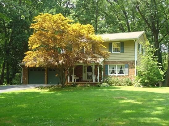 128 Woodshire, Greenville, PA - USA (photo 1)