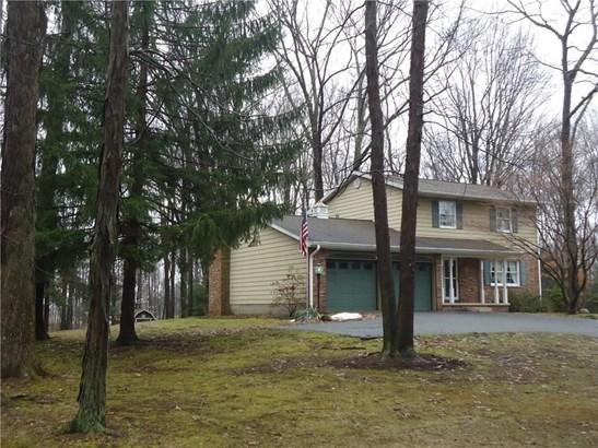 128 Woodshire, Greenville, PA - USA (photo 2)