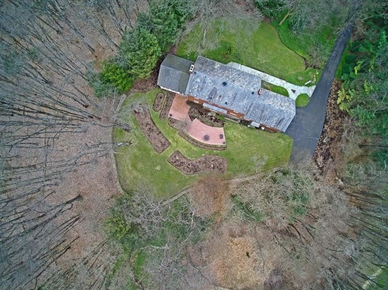 11 Fairview Manor, Fox Chapel, PA - USA (photo 3)