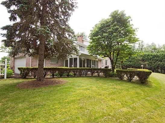 236 White Oak Dr, Arnold, PA - USA (photo 4)