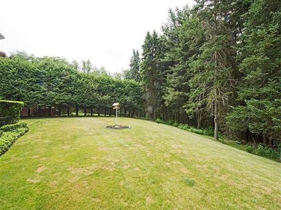236 White Oak Dr, Arnold, PA - USA (photo 5)