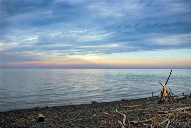 5116 West Lake Road, Chadwick Bay, NY - USA (photo 2)