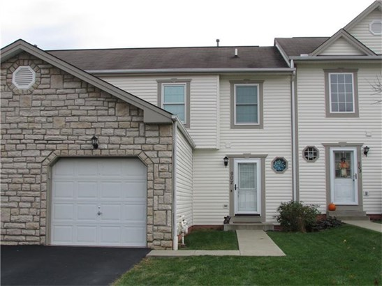902 Pine Valley Dr, North Fayette, PA - USA (photo 1)