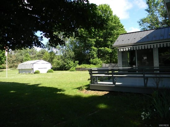 104 West Edgewood Drive, Springville, NY - USA (photo 4)