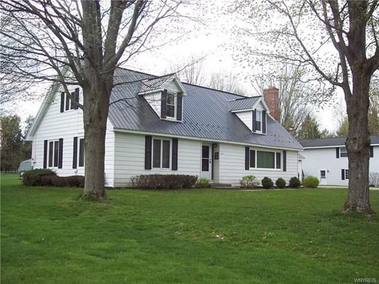 104 West Edgewood Drive, Springville, NY - USA (photo 5)