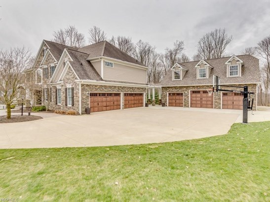 230 Meadow Oaks Trl, Medina, OH - USA (photo 3)