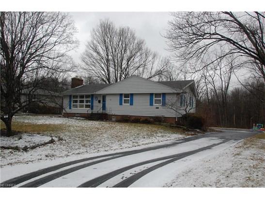 851 Ridge Rd, Ashland, OH - USA (photo 2)