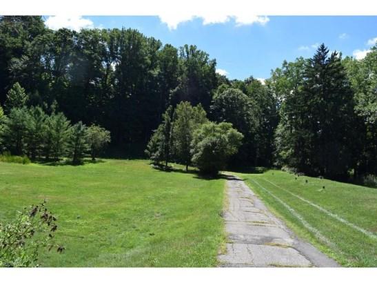 675 Chagrin Blvd, Moreland Hills, OH - USA (photo 2)