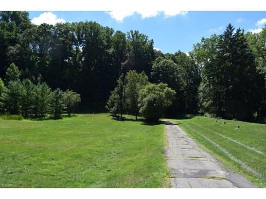 675 Chagrin Blvd, Moreland Hills, OH - USA (photo 3)