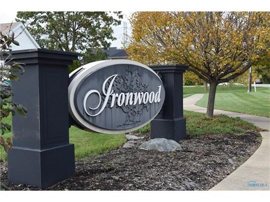 0 Glenwood, Rossford, OH - USA (photo 1)