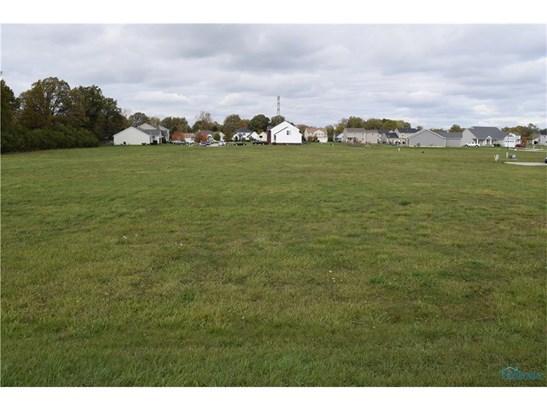 0 Glenwood, Rossford, OH - USA (photo 4)