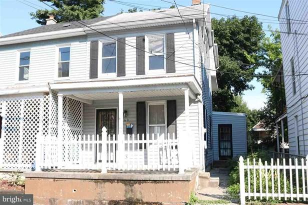 160 Lincoln St, Steelton, PA - USA (photo 1)