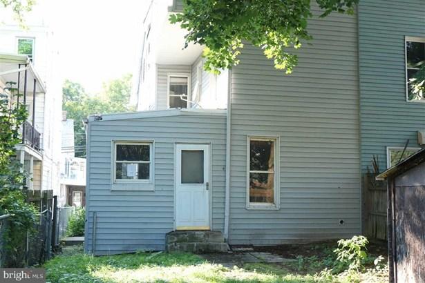 160 Lincoln St, Steelton, PA - USA (photo 4)