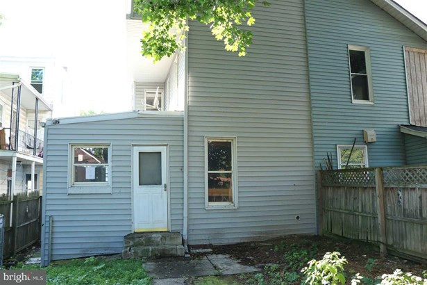 160 Lincoln St, Steelton, PA - USA (photo 5)
