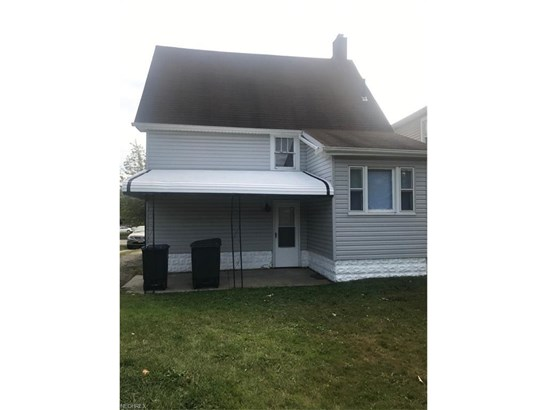 853 Russell Ave, Akron, OH - USA (photo 4)