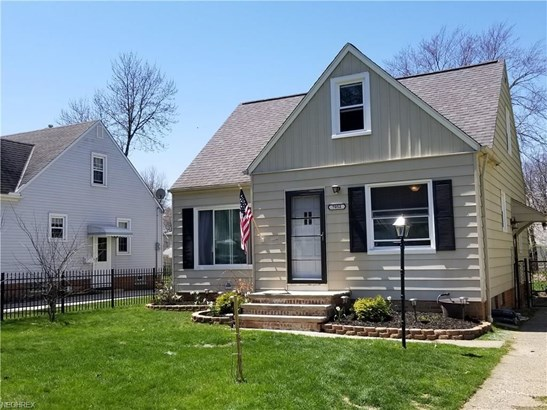 7052 Greenleaf Ave, Parma Heights, OH - USA (photo 3)