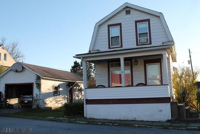 1101 Meadow St, Altoona, PA - USA (photo 4)