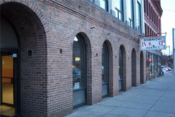 466 North Salina Street, Syracuse, NY - USA (photo 2)