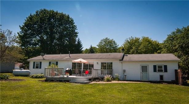 23874 Thornapple Drive, Cambridge Springs, PA - USA (photo 2)