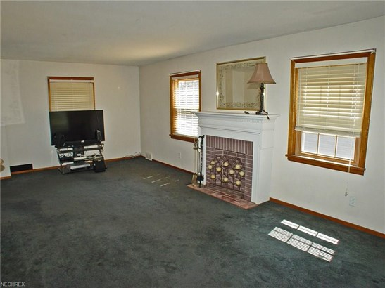 1222 Euclid Ave, Weirton, WV - USA (photo 3)