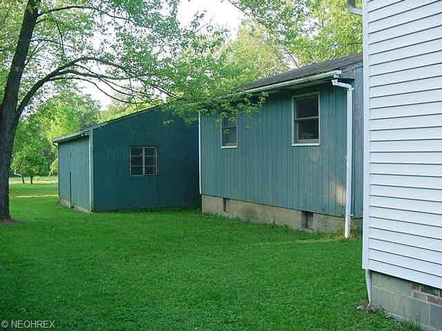 36261 Eddy Road, Willoughby Hills, OH - USA (photo 3)
