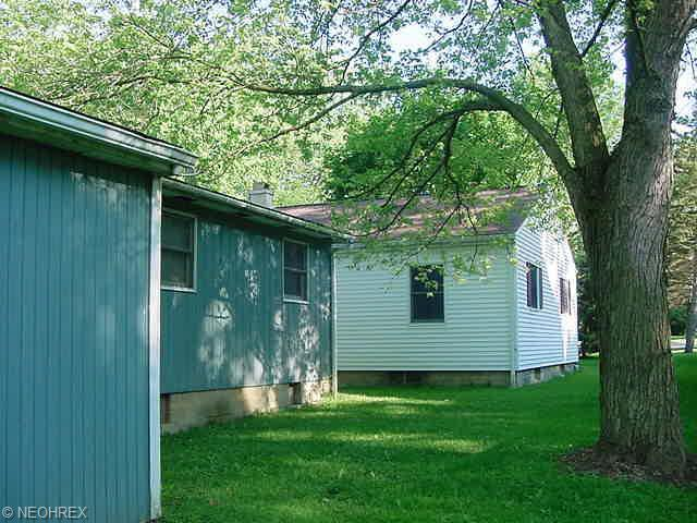 36261 Eddy Road, Willoughby Hills, OH - USA (photo 4)