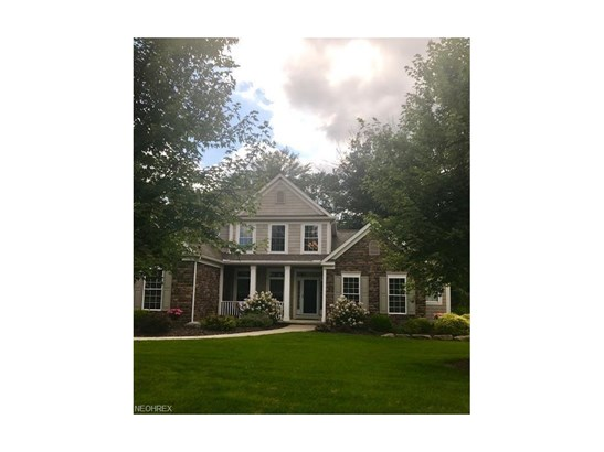 74 Walden Ridge Dr, Hinckley, OH - USA (photo 1)