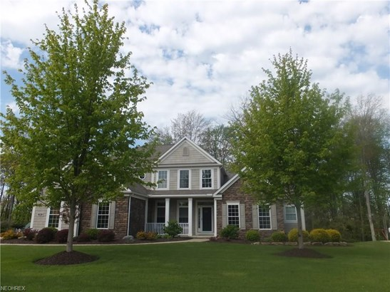 74 Walden Ridge Dr, Hinckley, OH - USA (photo 2)