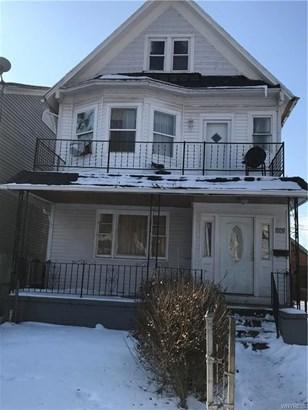 552 Busti Avenue, Buffalo, NY - USA (photo 1)