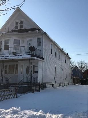 552 Busti Avenue, Buffalo, NY - USA (photo 2)