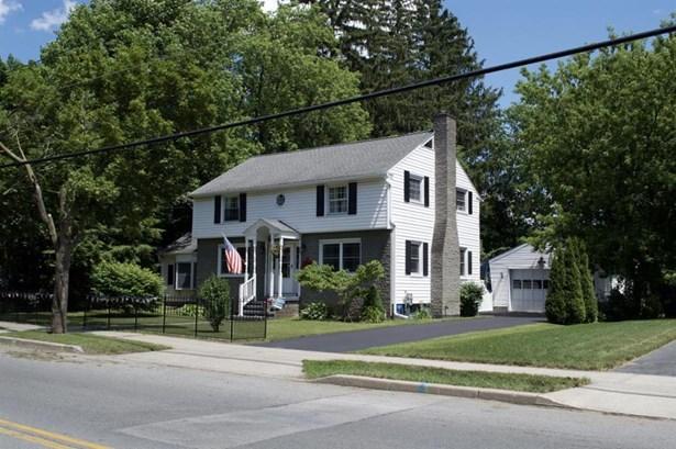 297 Ridge Street, Glens Falls, NY - USA (photo 1)