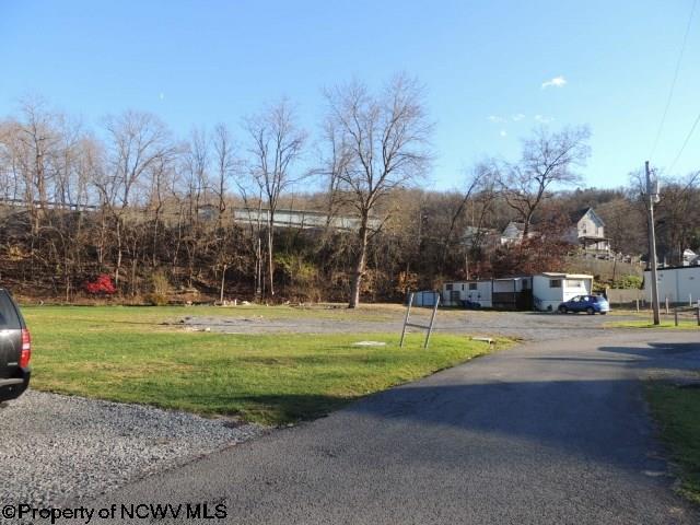 315 Nolan Avenue, Morgantown, WV - USA (photo 3)