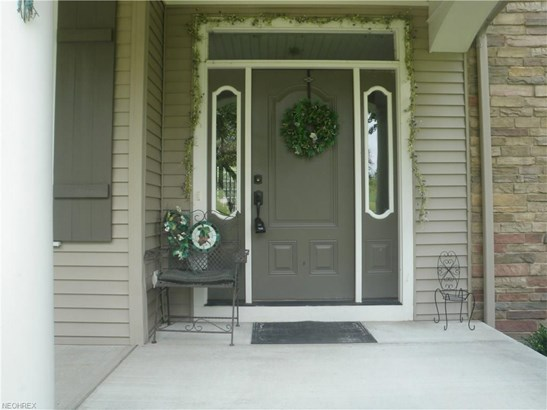 11325 Sutton Pl, Chardon, OH - USA (photo 3)