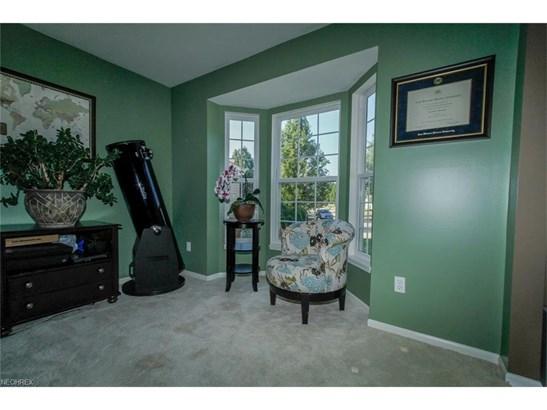 8840 Belton Dr, North Ridgeville, OH - USA (photo 2)
