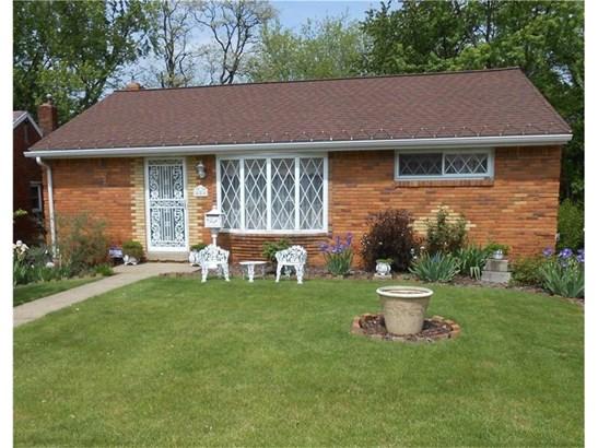 456 Ridgemont, Pgh, PA - USA (photo 1)