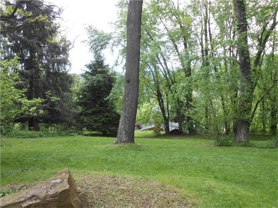 456 Ridgemont, Pgh, PA - USA (photo 3)